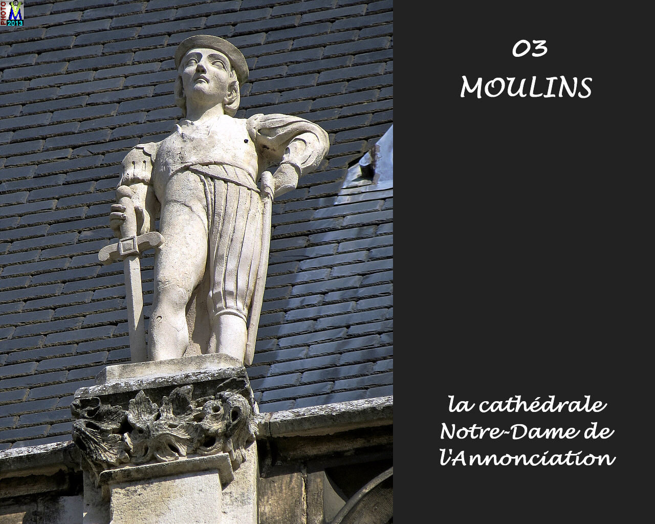 03MOULINS_cathedrale_138.jpg