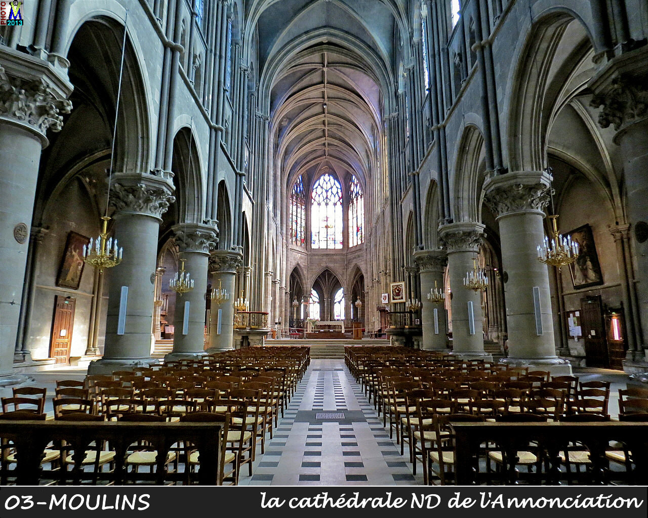 03MOULINS_cathedrale_200.jpg