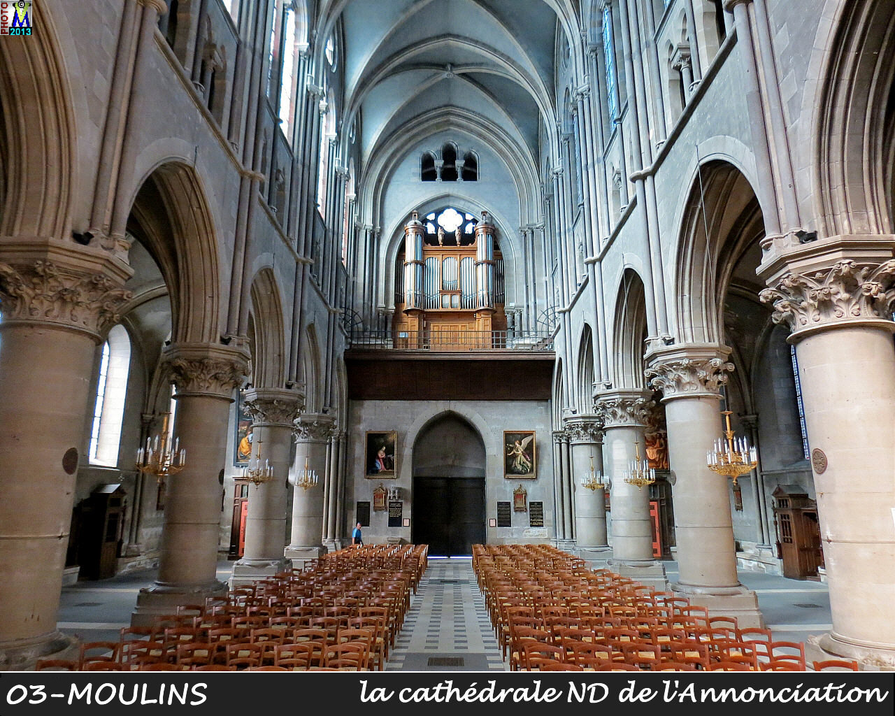 03MOULINS_cathedrale_202.jpg