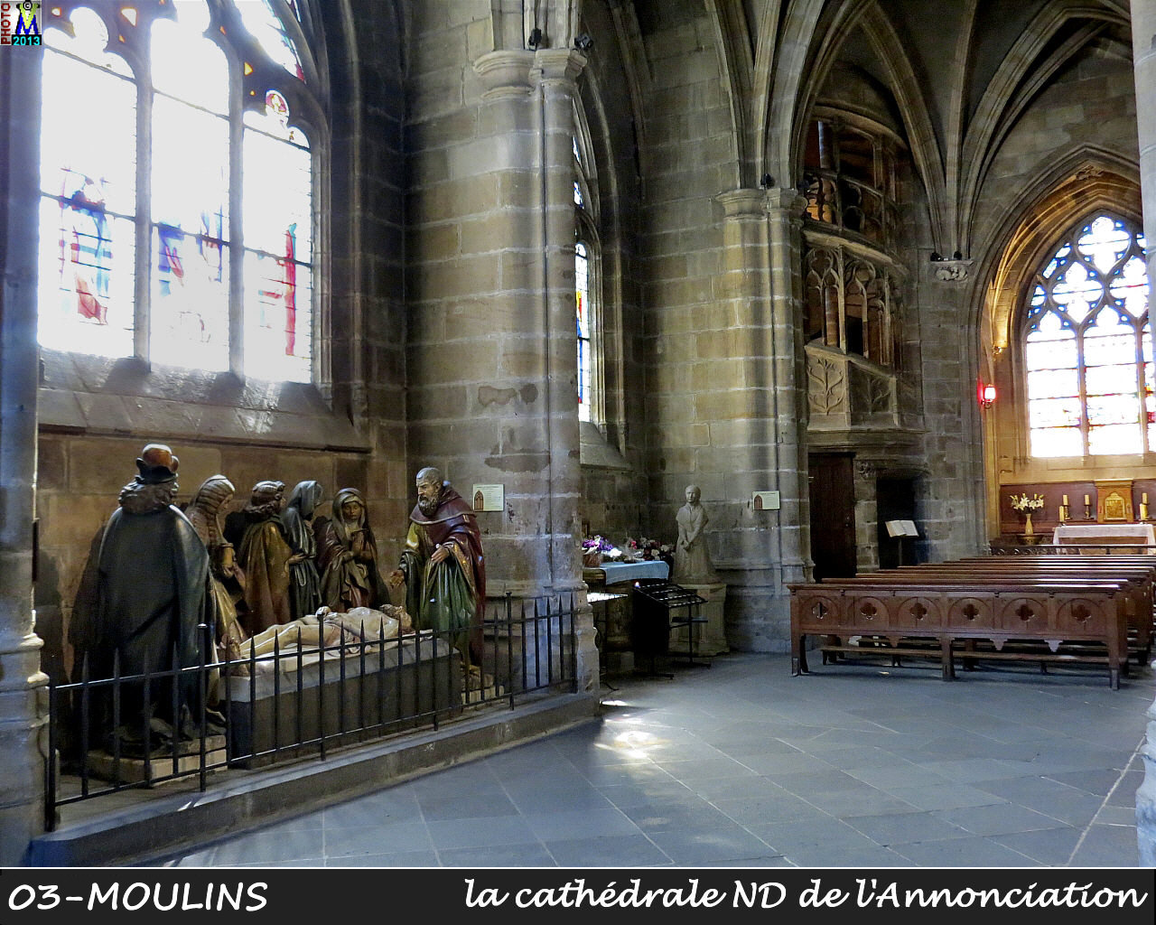03MOULINS_cathedrale_204.jpg