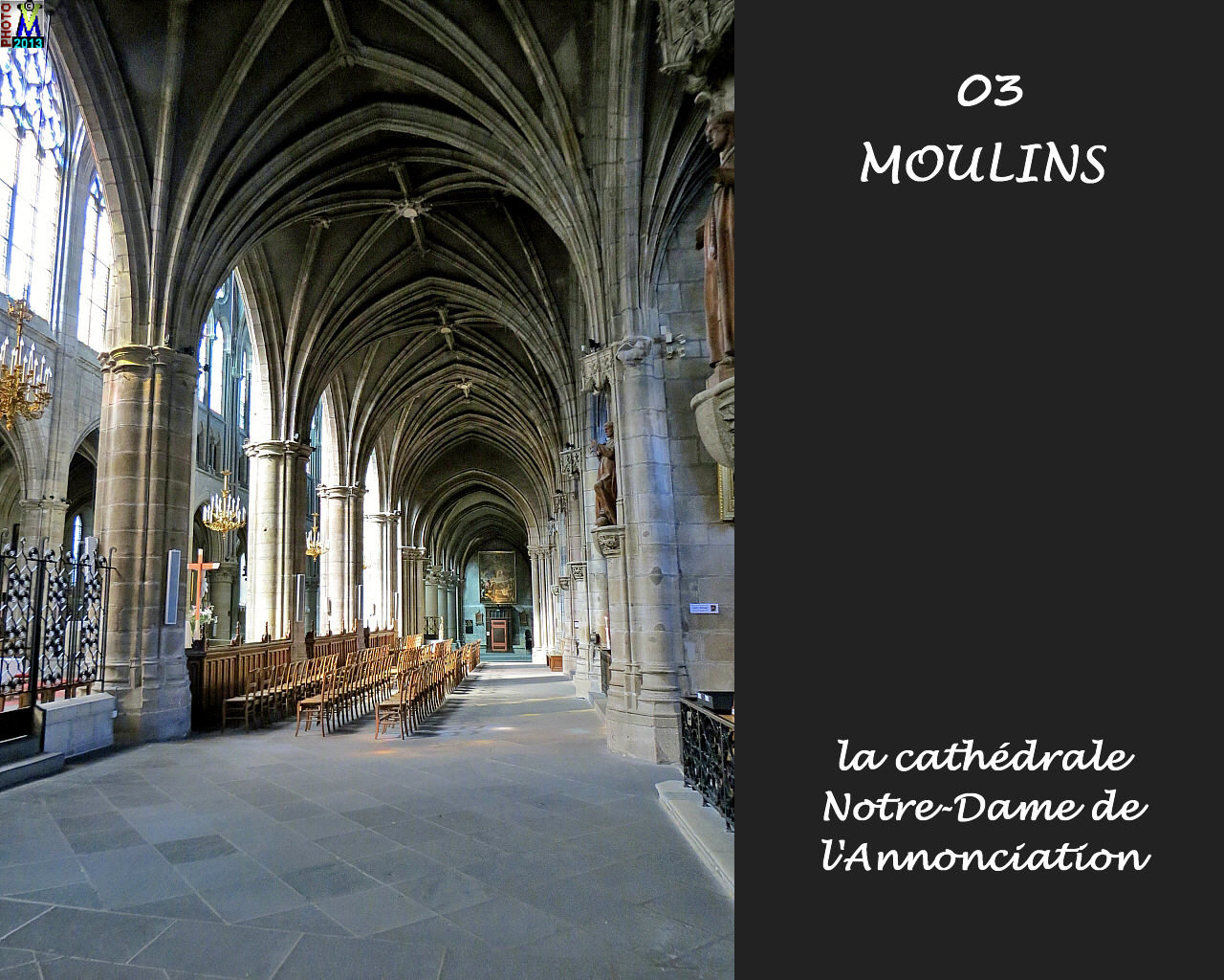 03MOULINS_cathedrale_206.jpg