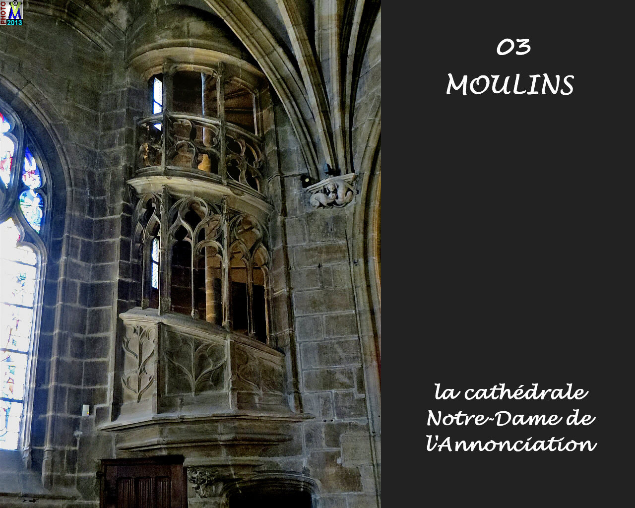 03MOULINS_cathedrale_210.jpg