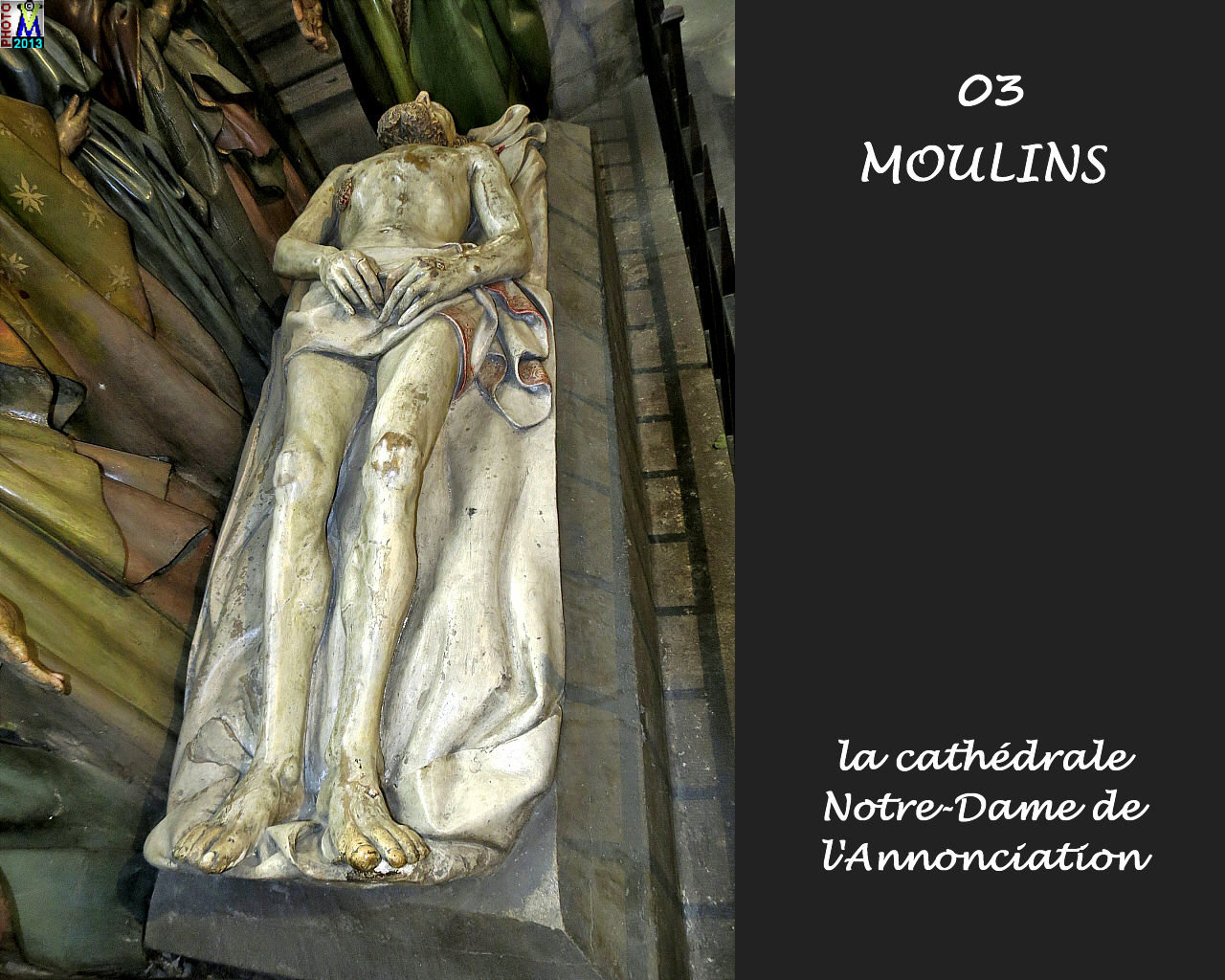 03MOULINS_cathedrale_226.jpg