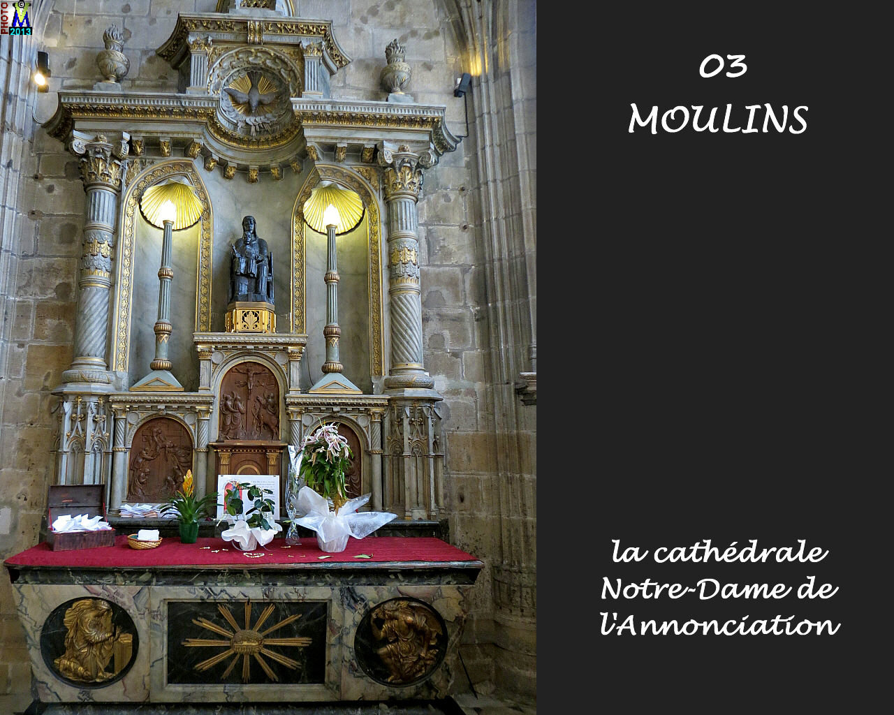 03MOULINS_cathedrale_230.jpg