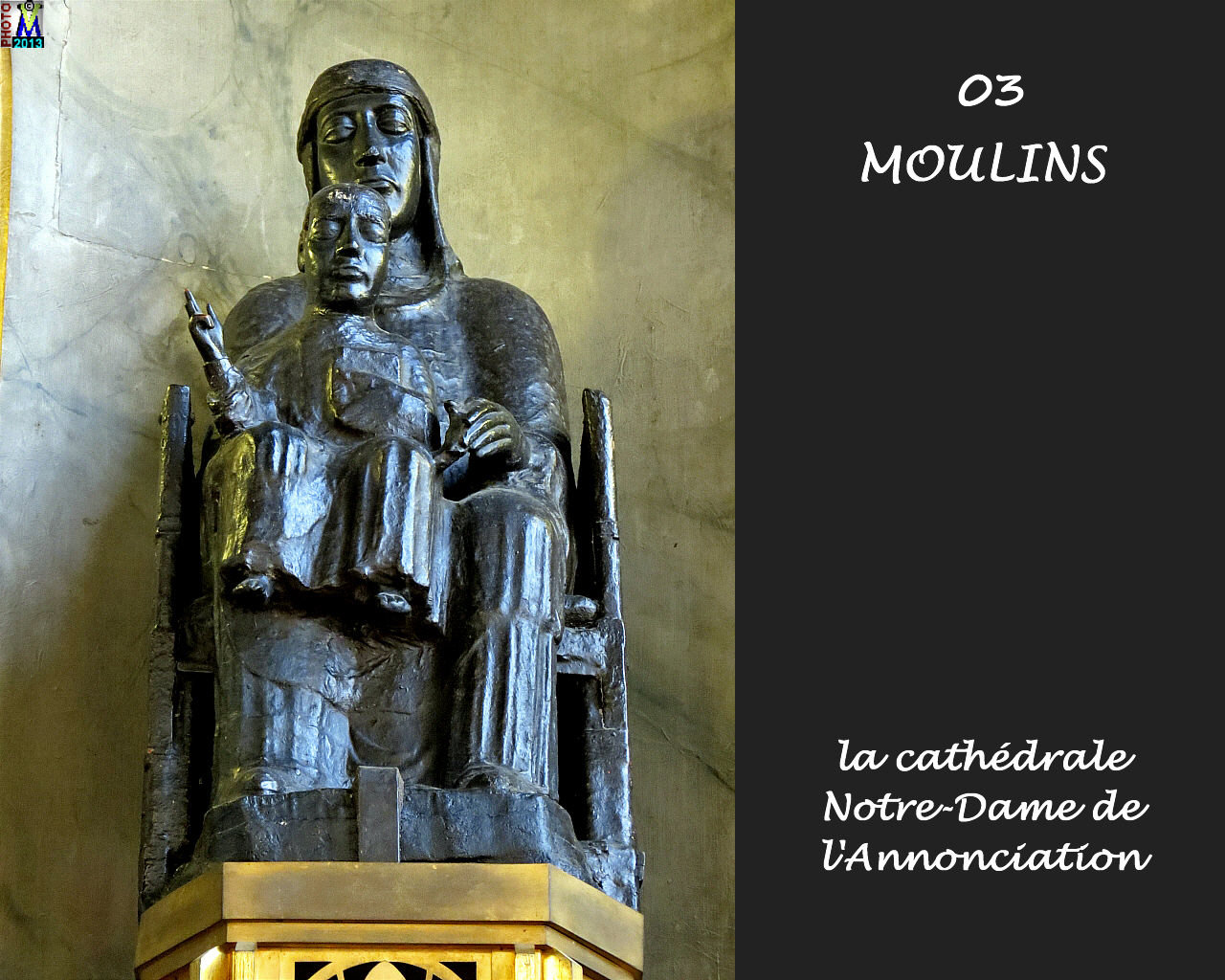 03MOULINS_cathedrale_242.jpg