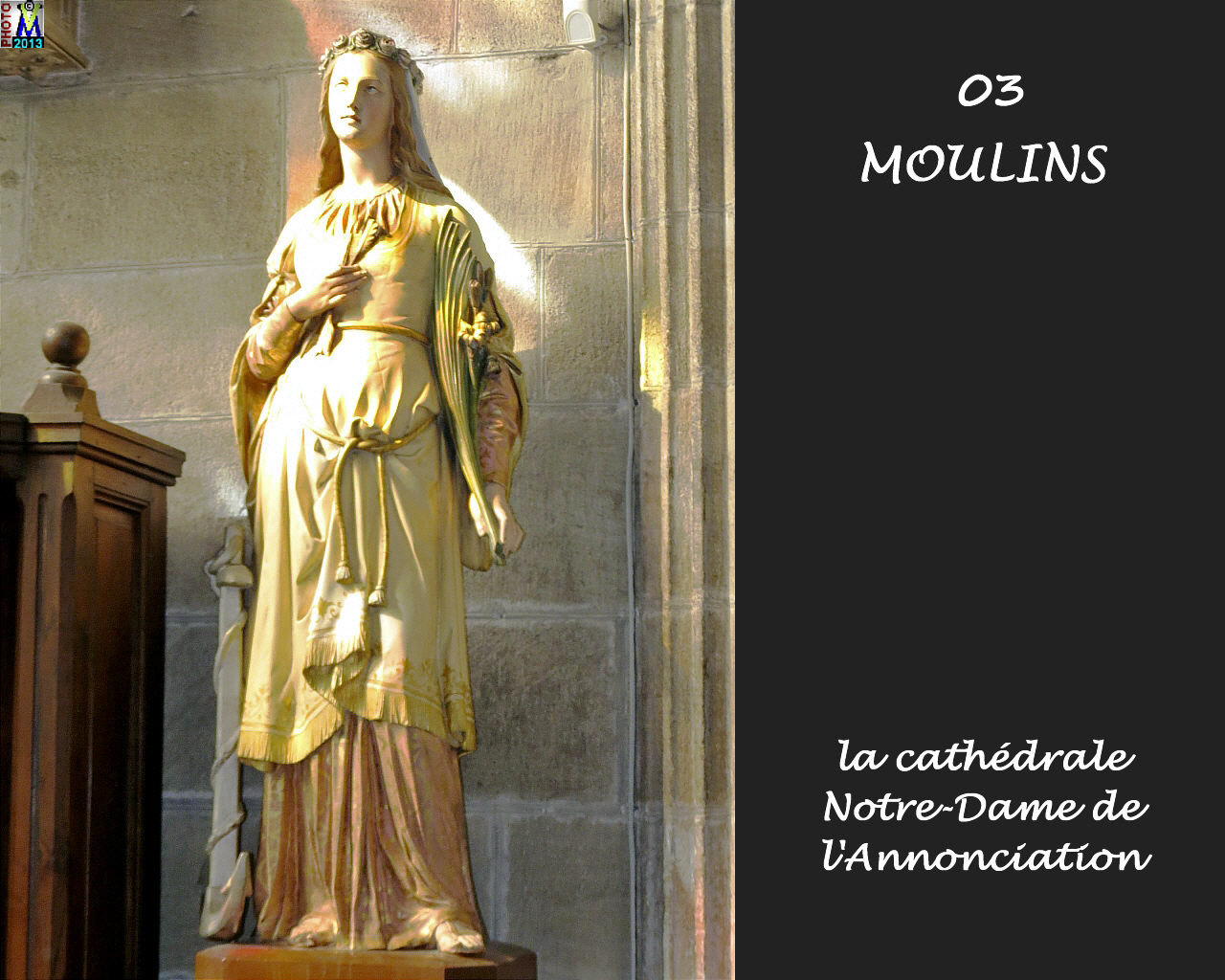 03MOULINS_cathedrale_244.jpg