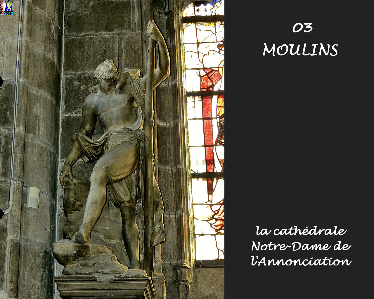 03MOULINS_cathedrale_246.jpg