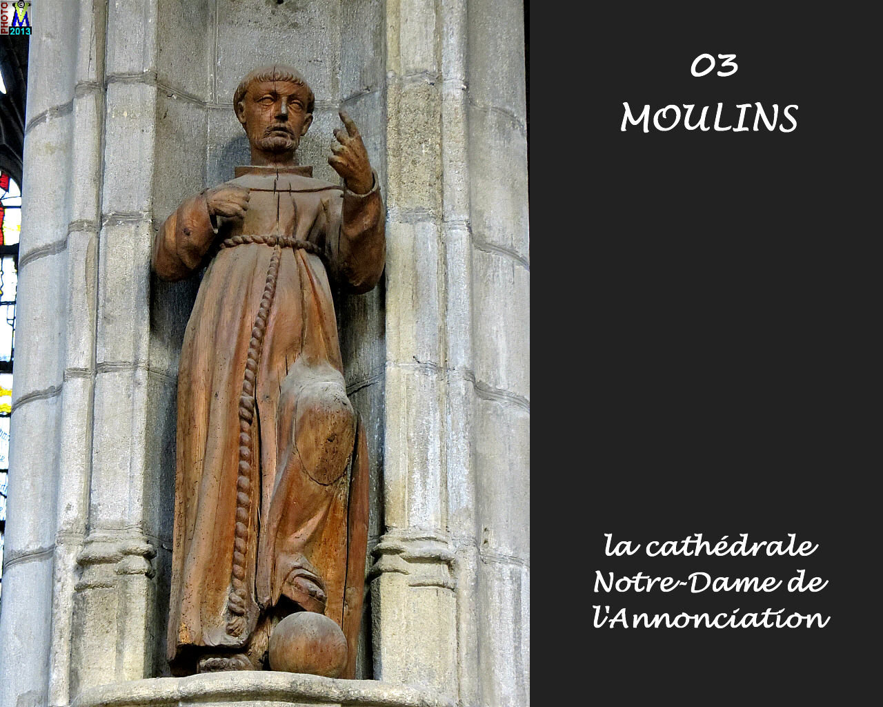 03MOULINS_cathedrale_248.jpg