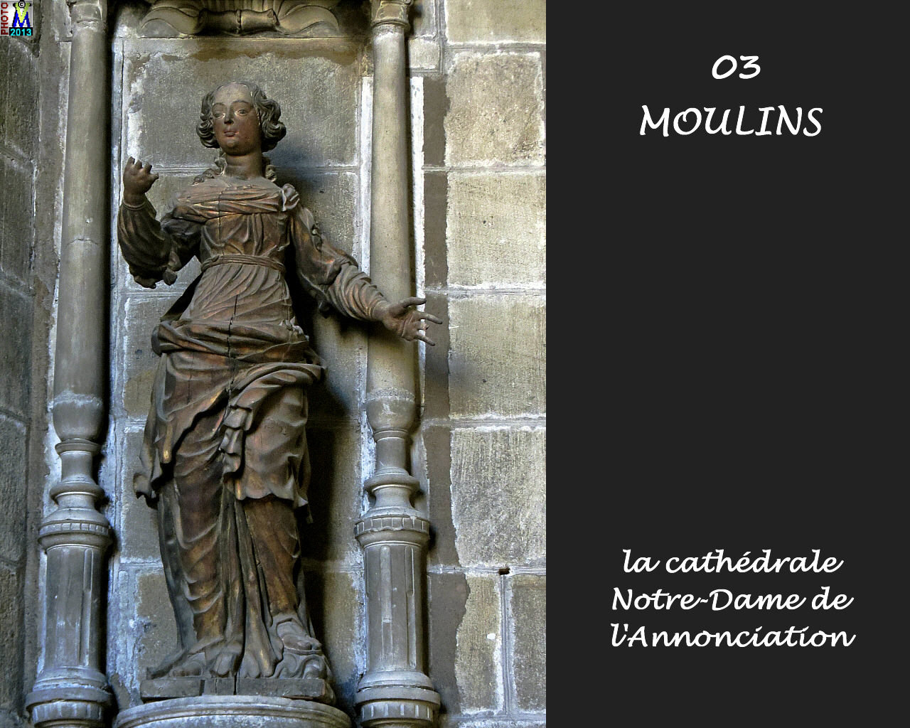 03MOULINS_cathedrale_252.jpg