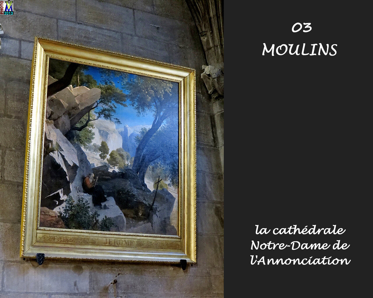 03MOULINS_cathedrale_272.jpg