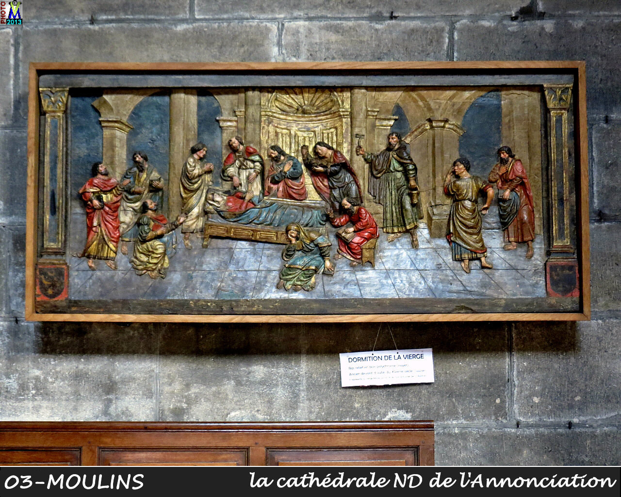03MOULINS_cathedrale_282.jpg