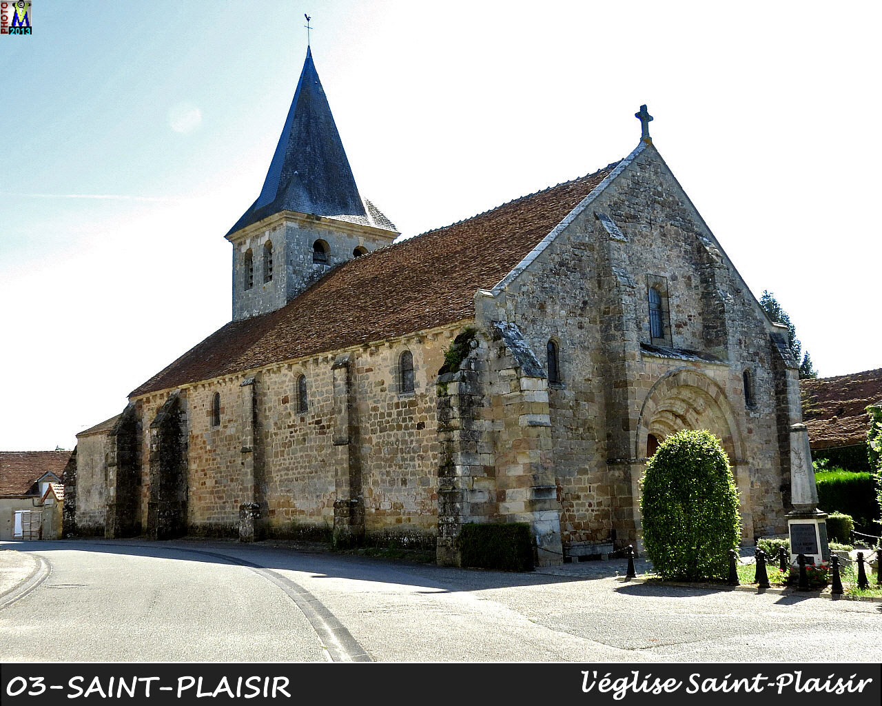 03StPLAISIR_eglise_102.jpg