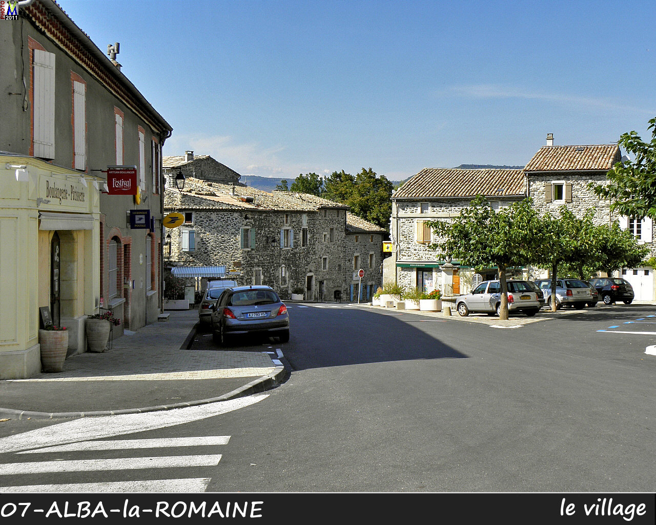 07ALBA-ROMAINE_village_102.jpg