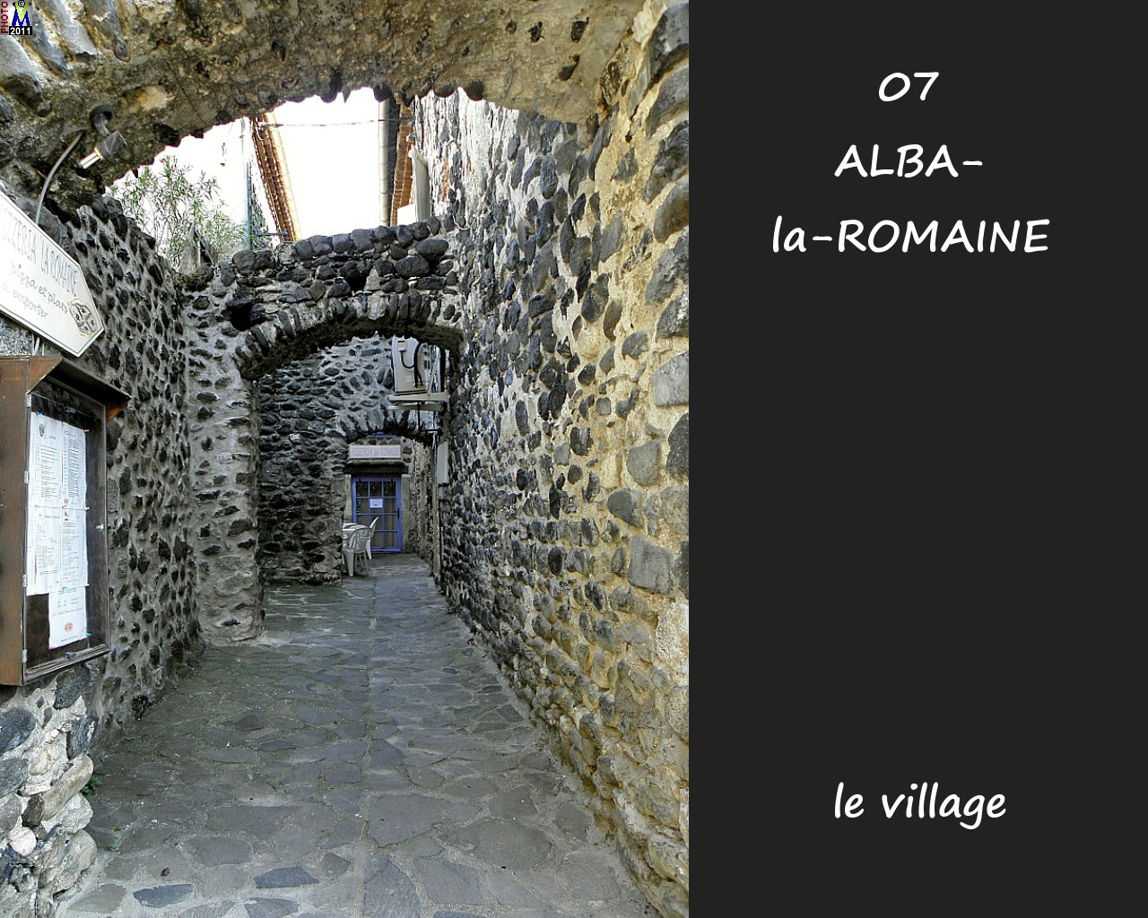 07ALBA-ROMAINE_village_106.jpg