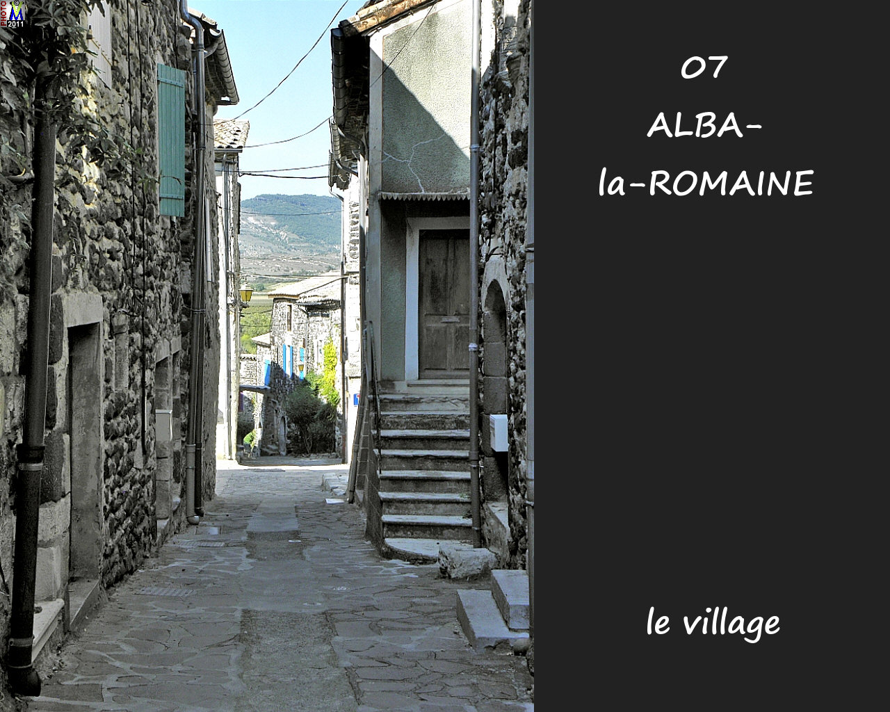 07ALBA-ROMAINE_village_110.jpg