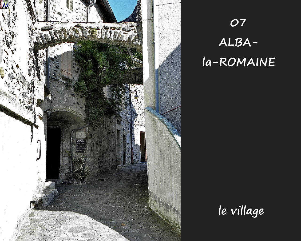 07ALBA-ROMAINE_village_118.jpg