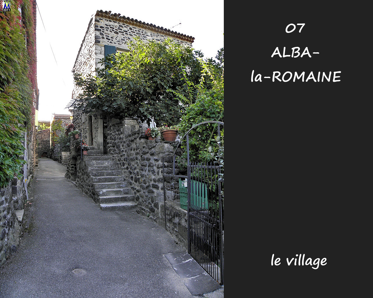 07ALBA-ROMAINE_village_134.jpg