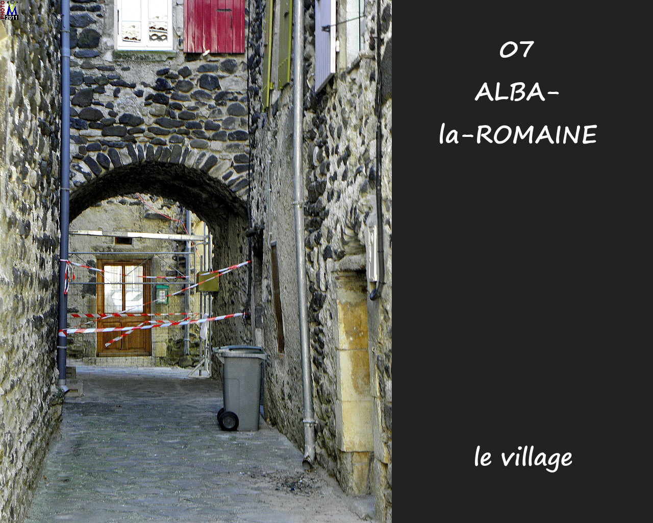 07ALBA-ROMAINE_village_144.jpg