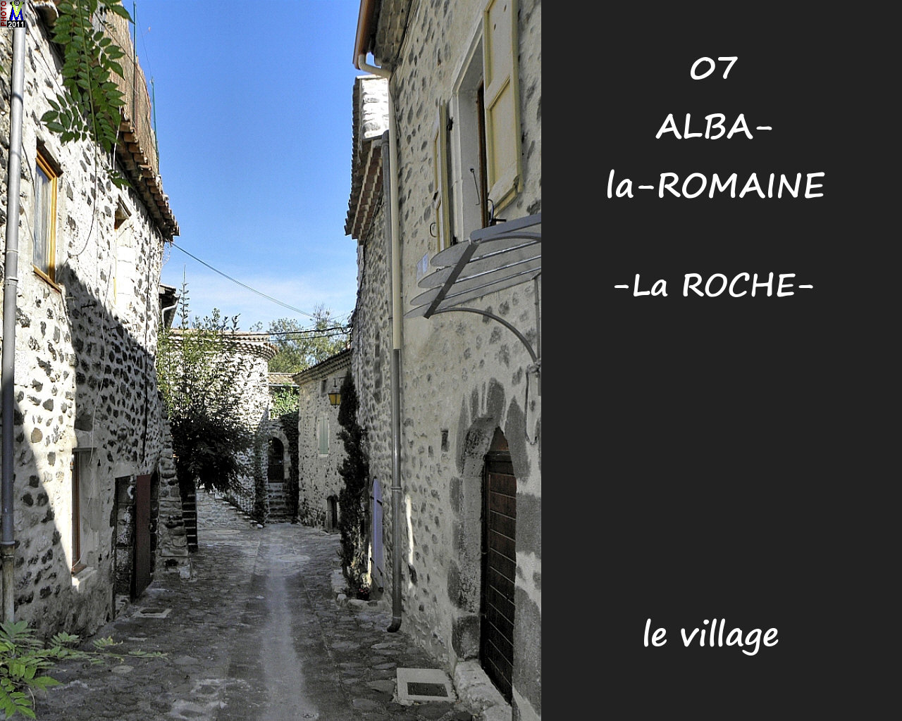07ALBA-ROMAINEzROCHE_village_102.jpg