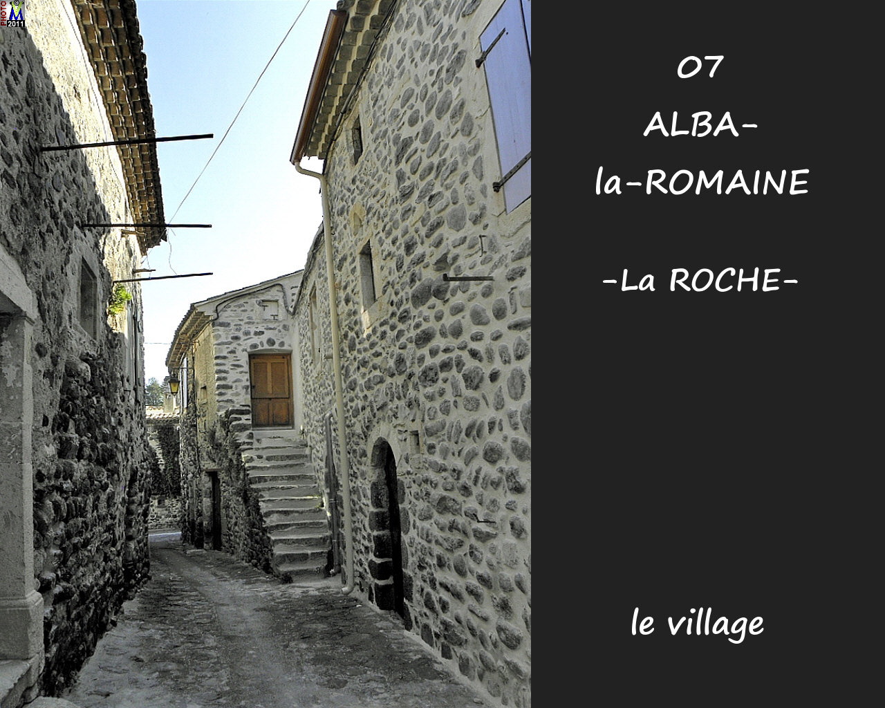 07ALBA-ROMAINEzROCHE_village_104.jpg
