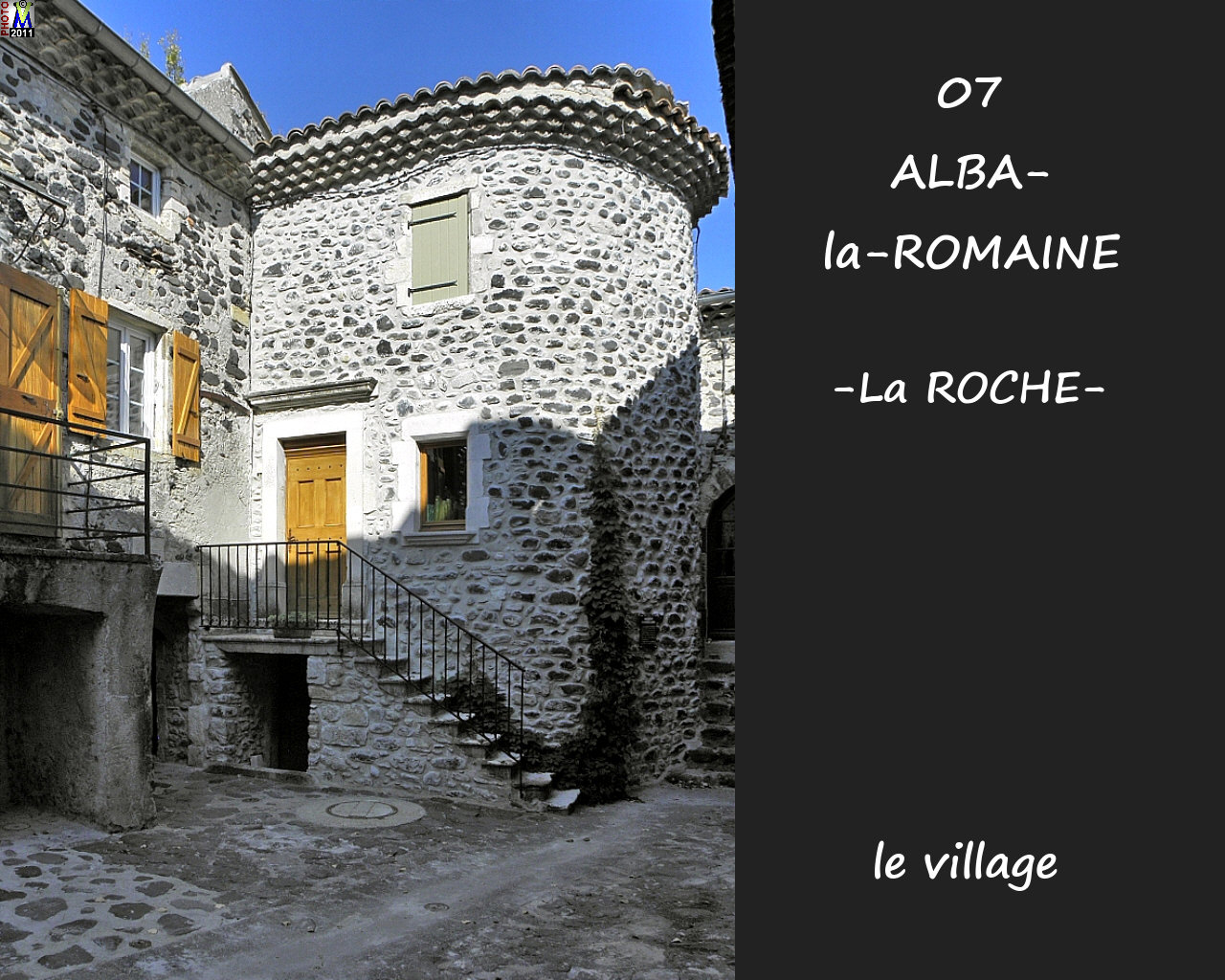 07ALBA-ROMAINEzROCHE_village_106.jpg