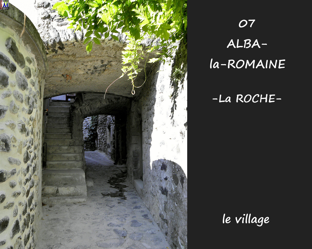 07ALBA-ROMAINEzROCHE_village_110.jpg