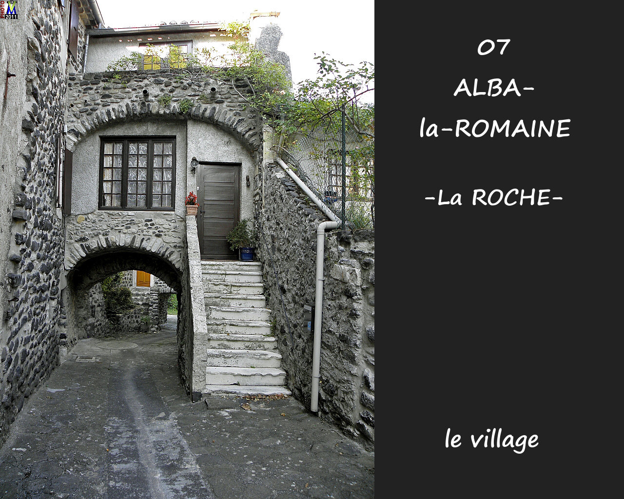 07ALBA-ROMAINEzROCHE_village_126.jpg