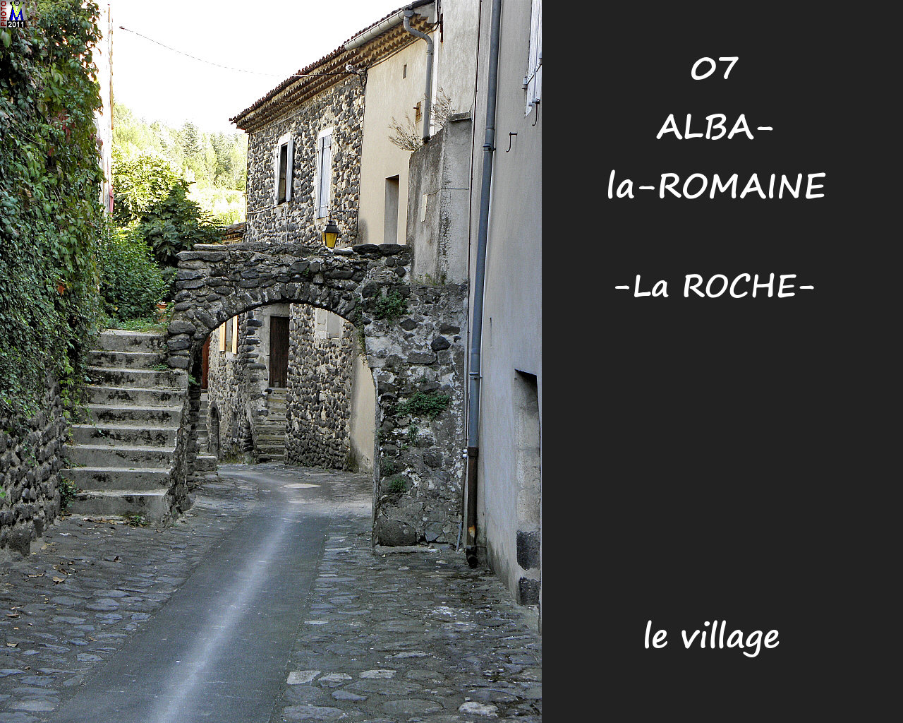 07ALBA-ROMAINEzROCHE_village_132.jpg