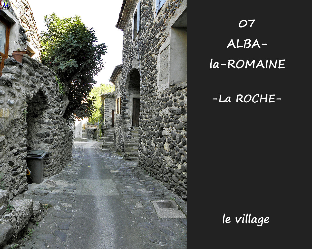 07ALBA-ROMAINEzROCHE_village_134.jpg