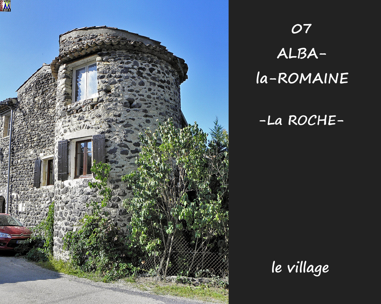 07ALBA-ROMAINEzROCHE_village_140.jpg