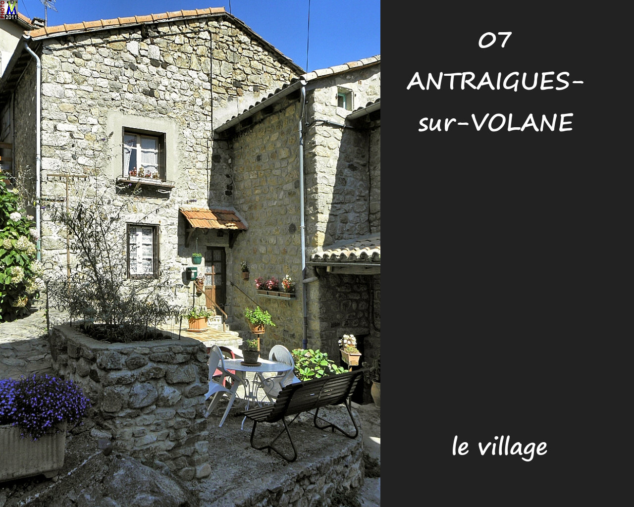 07ANTRAIGUES-VOLANE_village_108.jpg