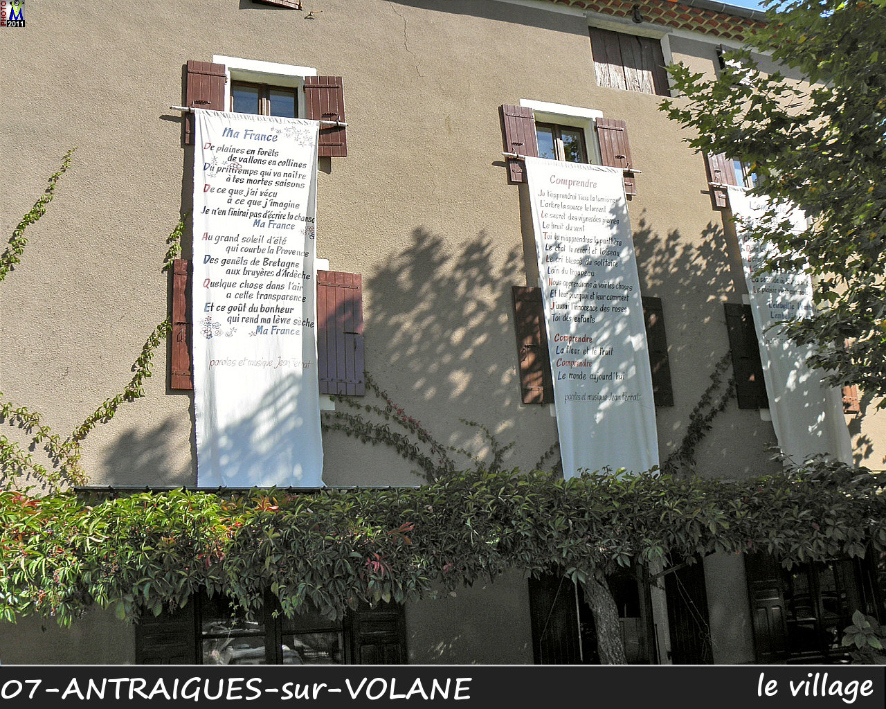 07ANTRAIGUES-VOLANE_village_116.jpg