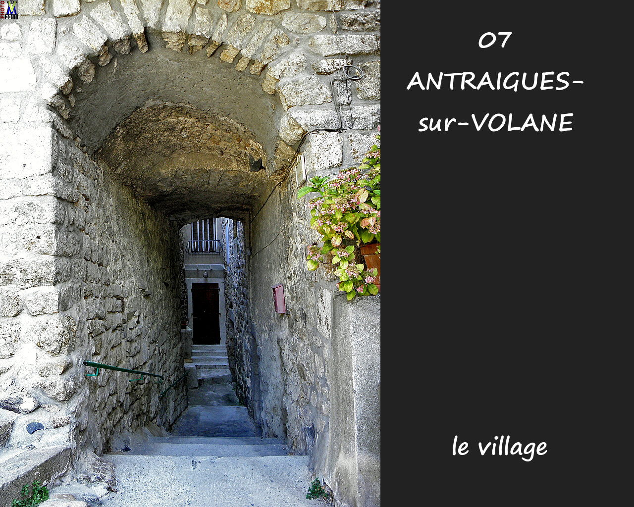07ANTRAIGUES-VOLANE_village_118.jpg