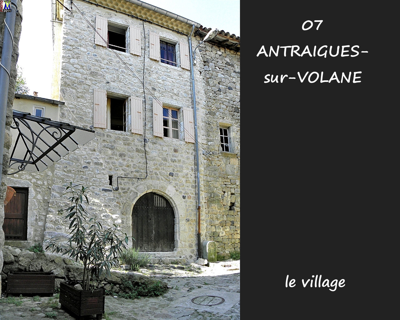 07ANTRAIGUES-VOLANE_village_122.jpg