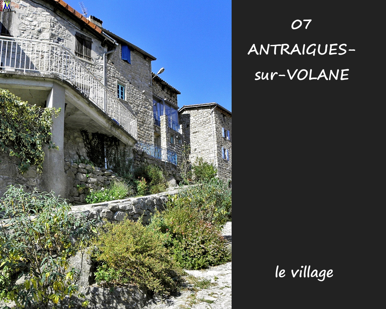 07ANTRAIGUES-VOLANE_village_124.jpg