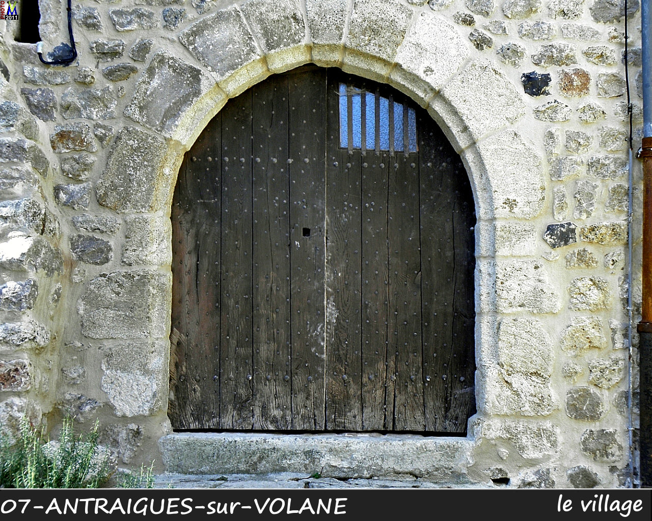 07ANTRAIGUES-VOLANE_village_126.jpg