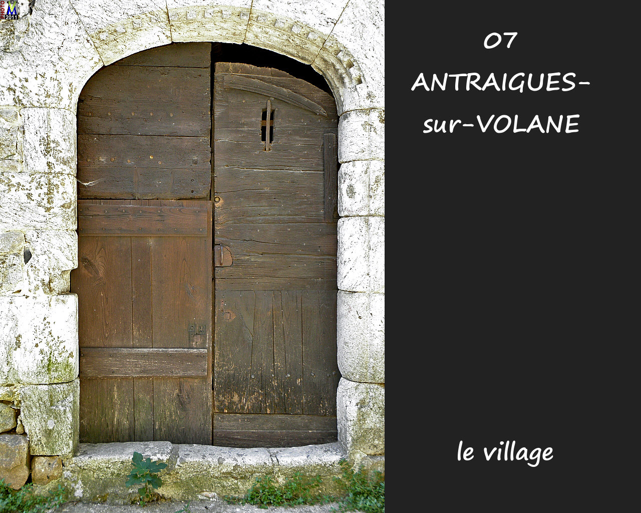 07ANTRAIGUES-VOLANE_village_128.jpg