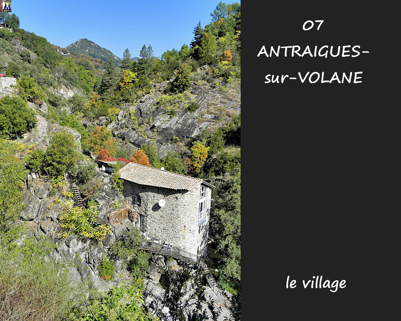 07ANTRAIGUES-VOLANE_village_132.jpg