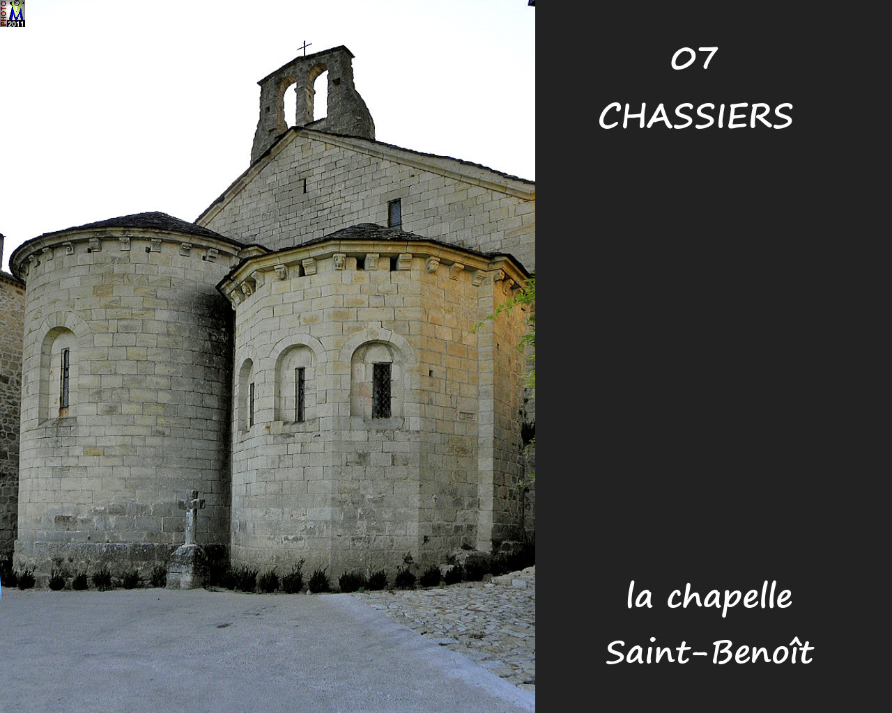 07CHASSIERS_chapelle_100.jpg