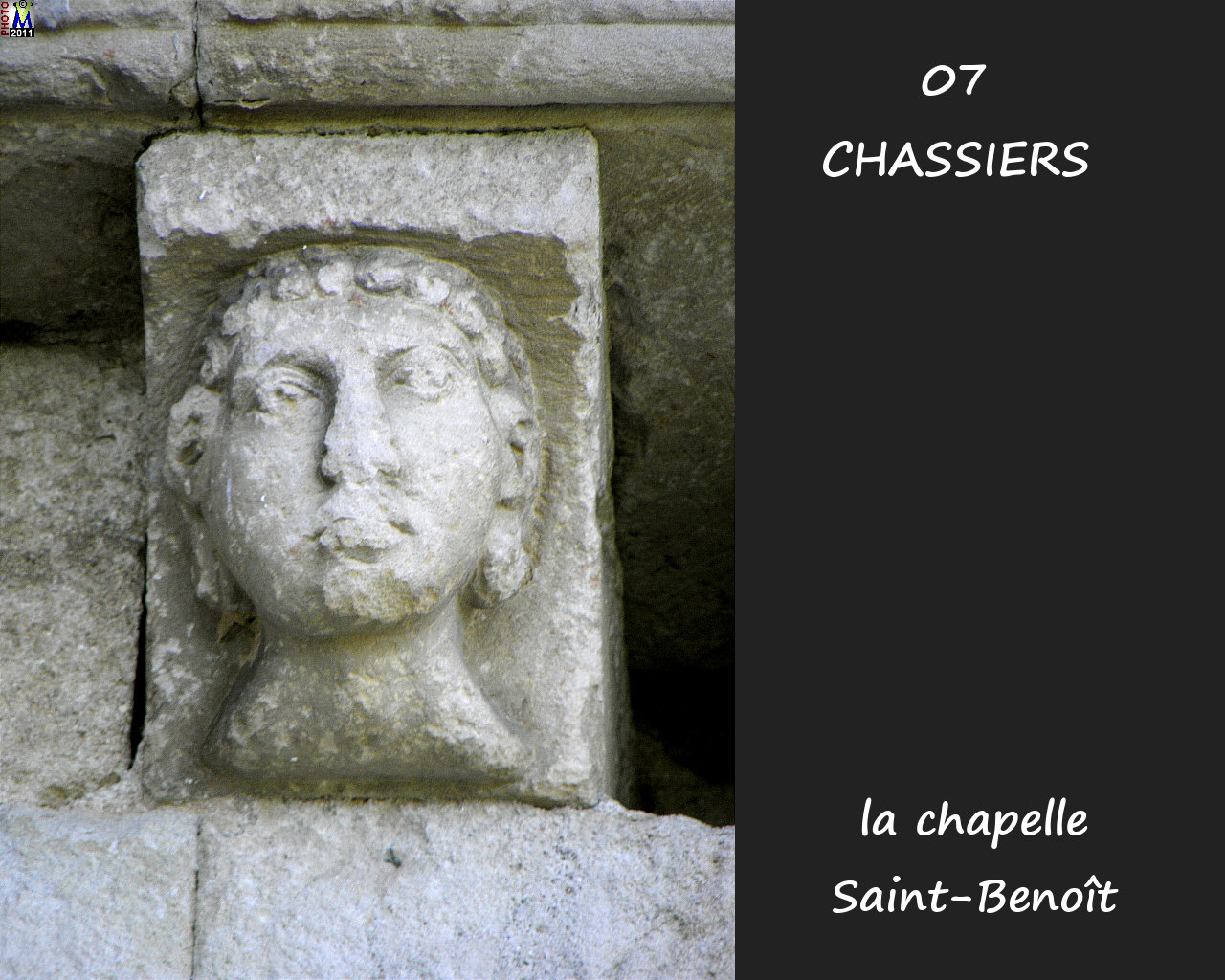 07CHASSIERS_chapelle_104.jpg