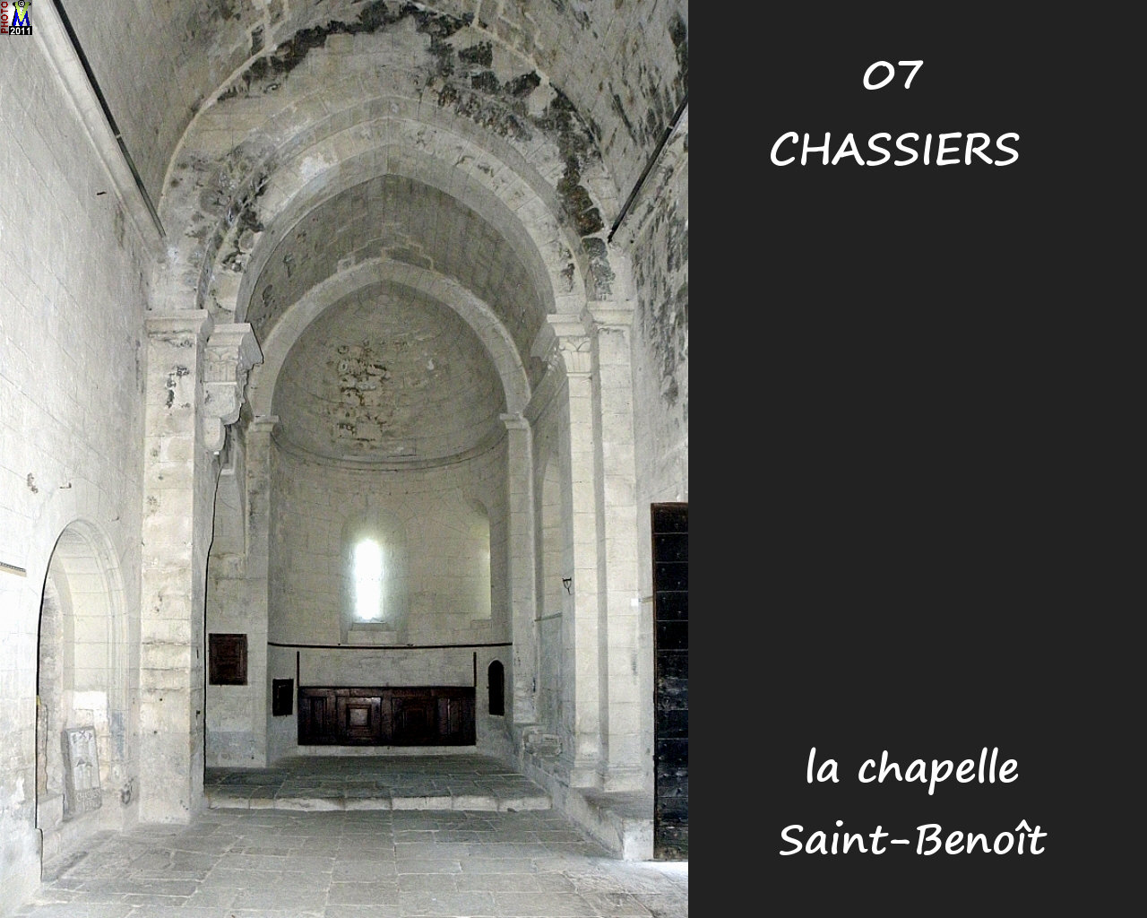 07CHASSIERS_chapelle_200.jpg