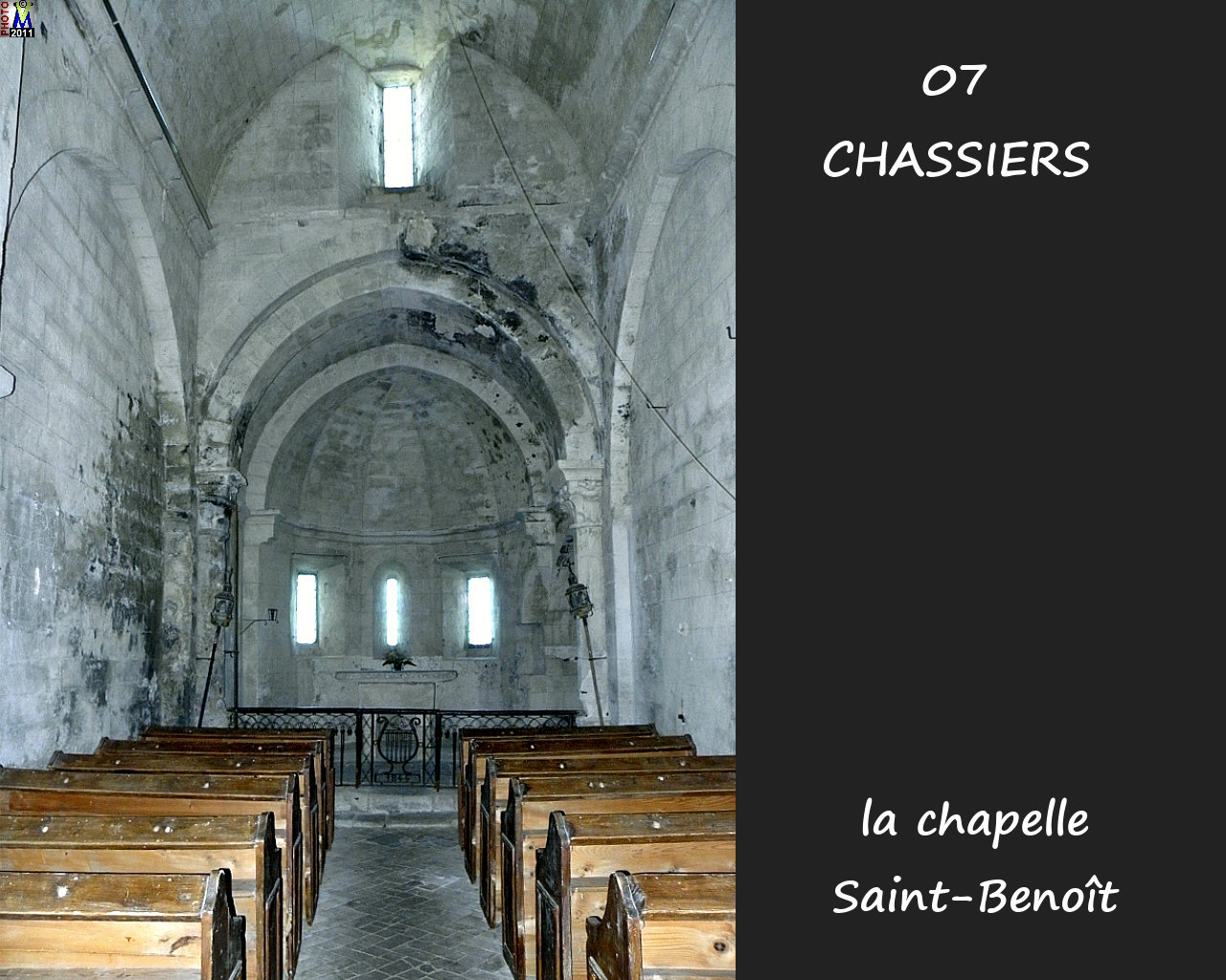 07CHASSIERS_chapelle_202.jpg