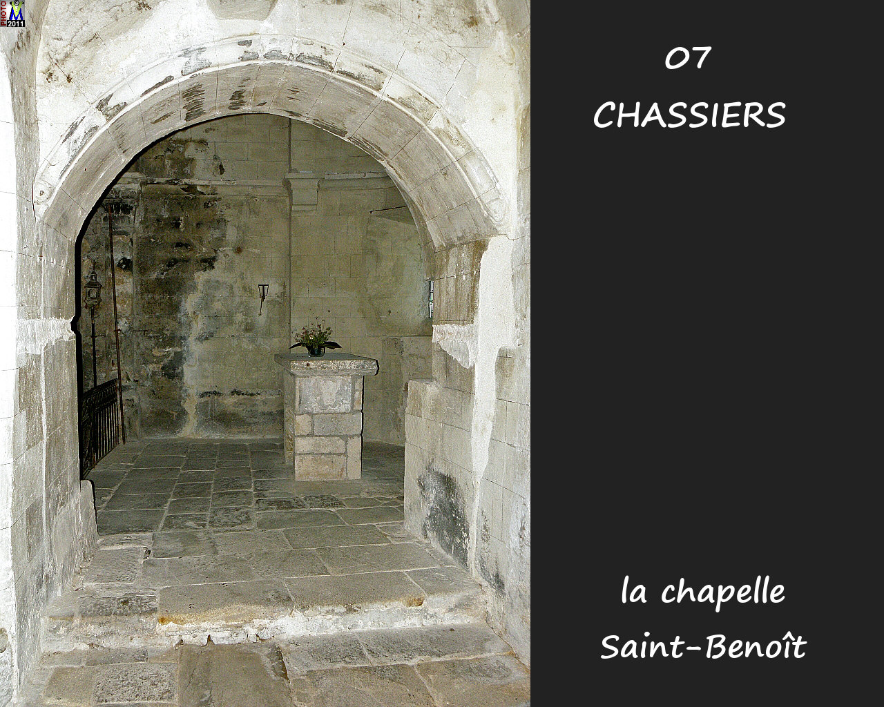 07CHASSIERS_chapelle_204.jpg