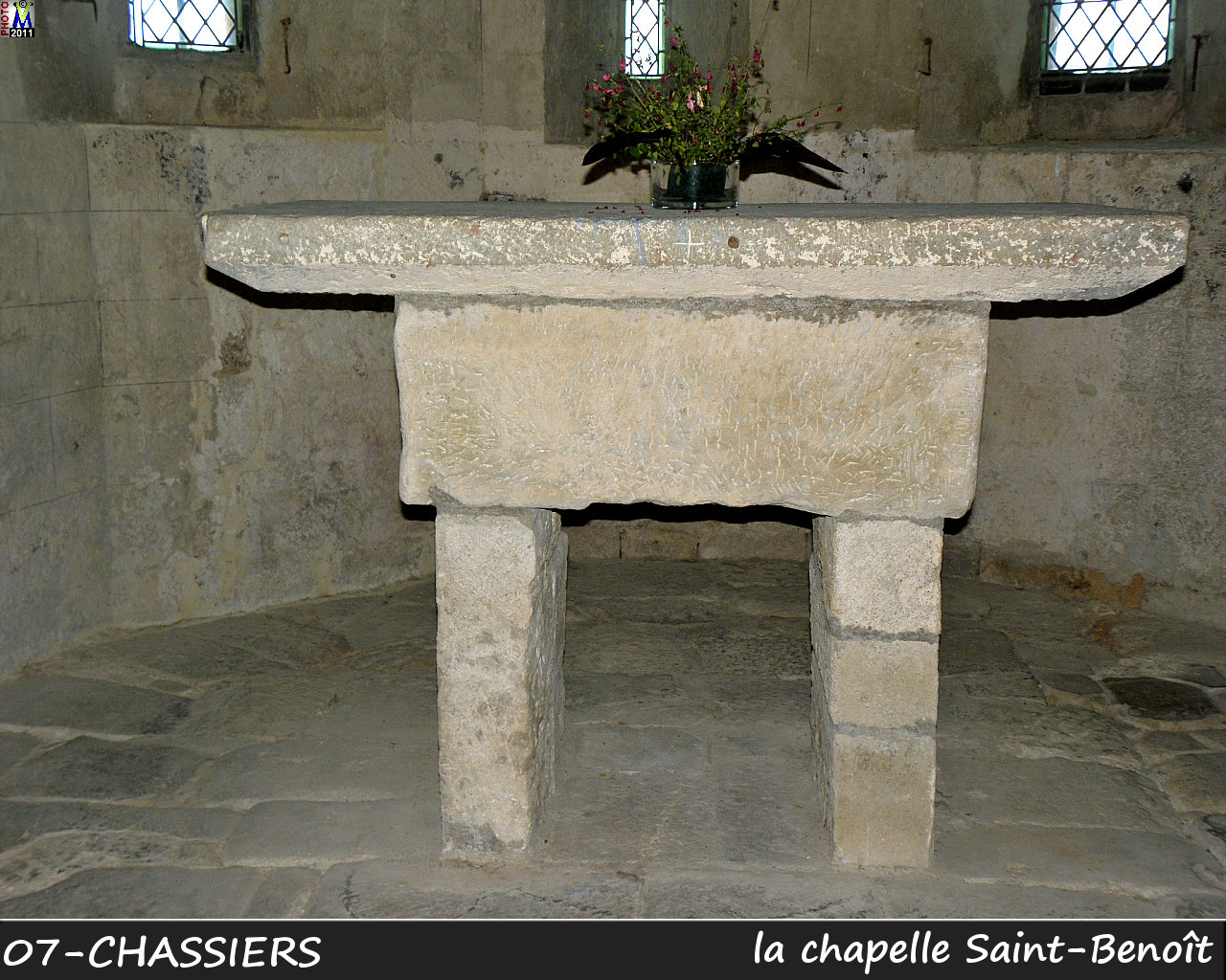 07CHASSIERS_chapelle_210.jpg