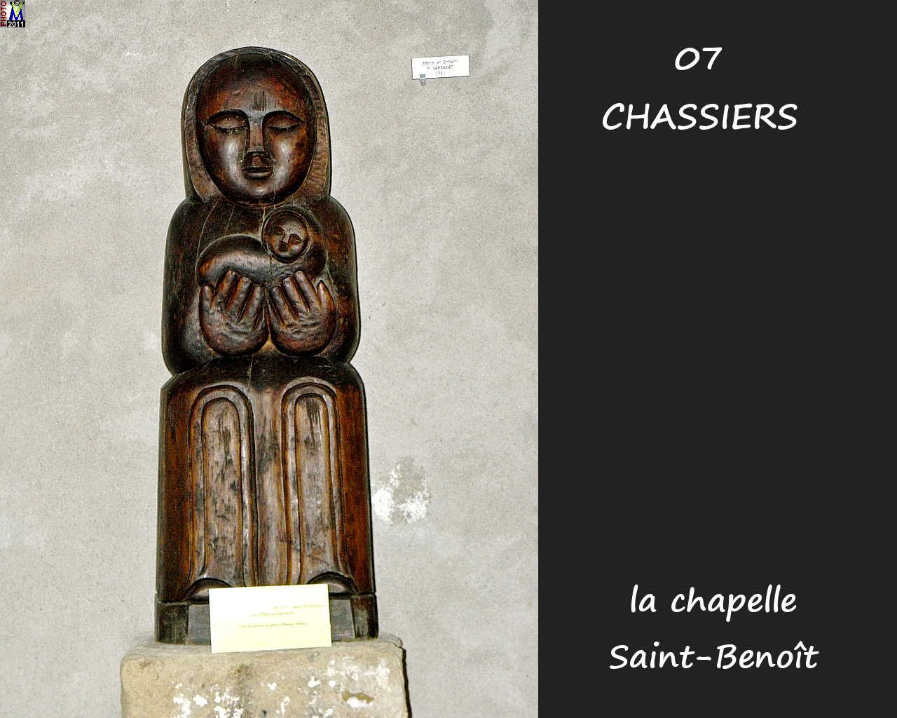 07CHASSIERS_chapelle_220.jpg