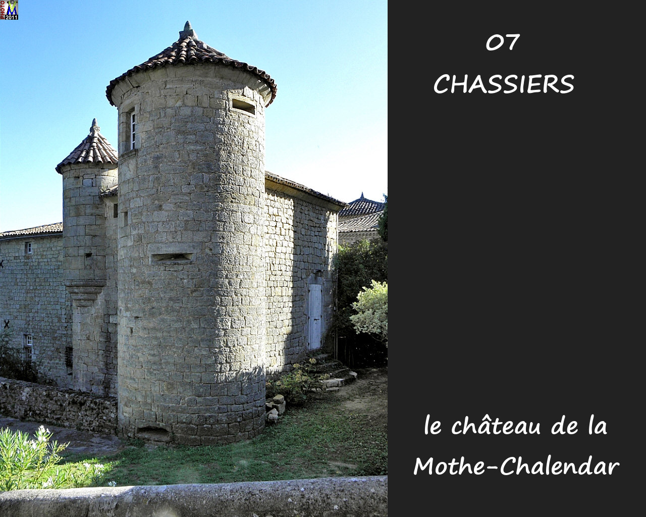 07CHASSIERS_chateauMC_100.jpg