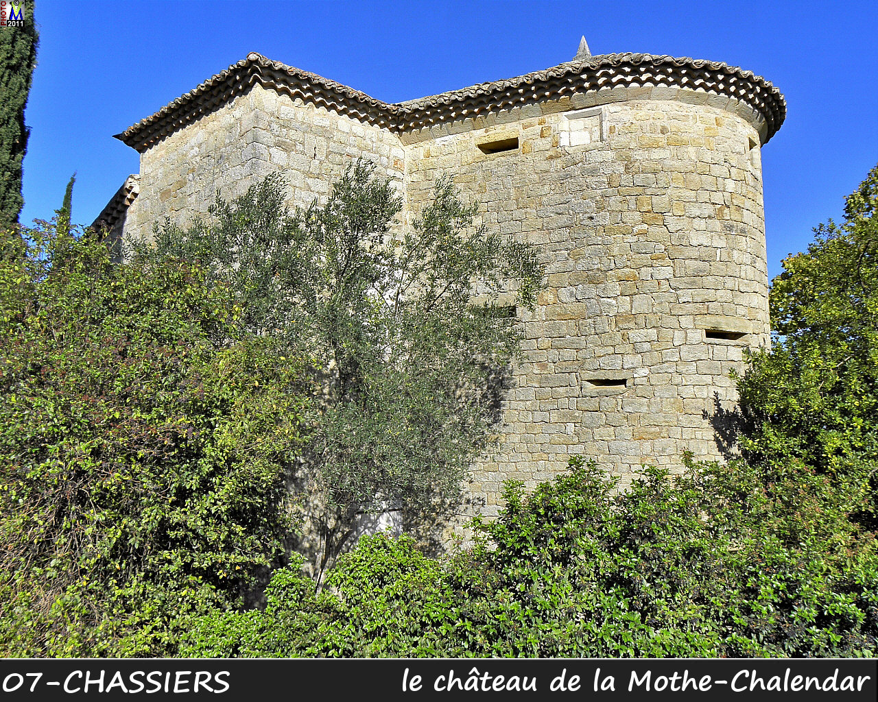 07CHASSIERS_chateauMC_102.jpg