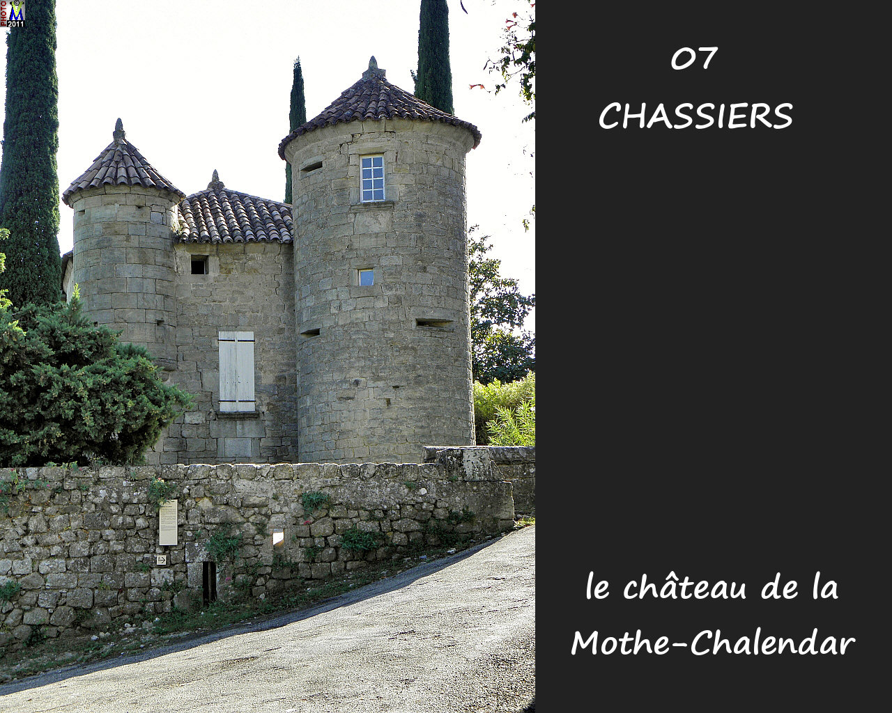 07CHASSIERS_chateauMC_104.jpg