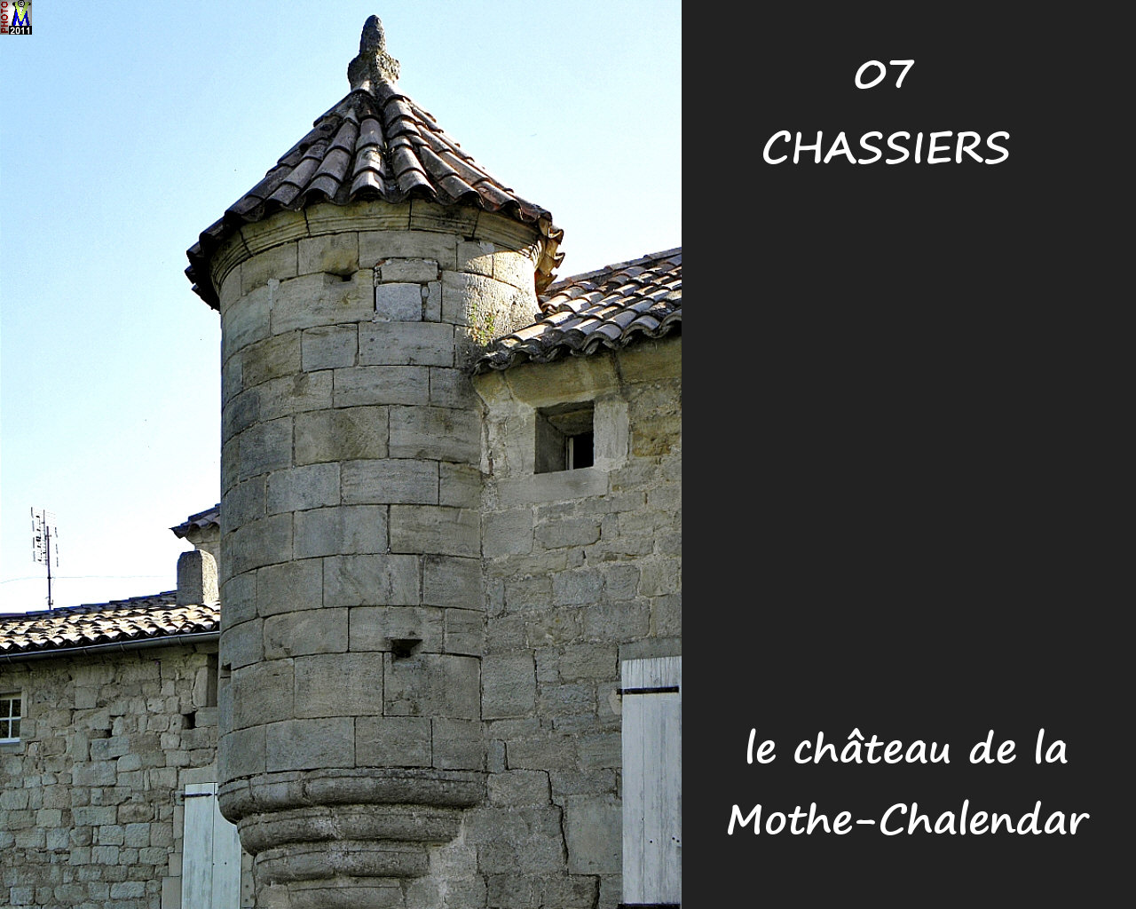 07CHASSIERS_chateauMC_106.jpg