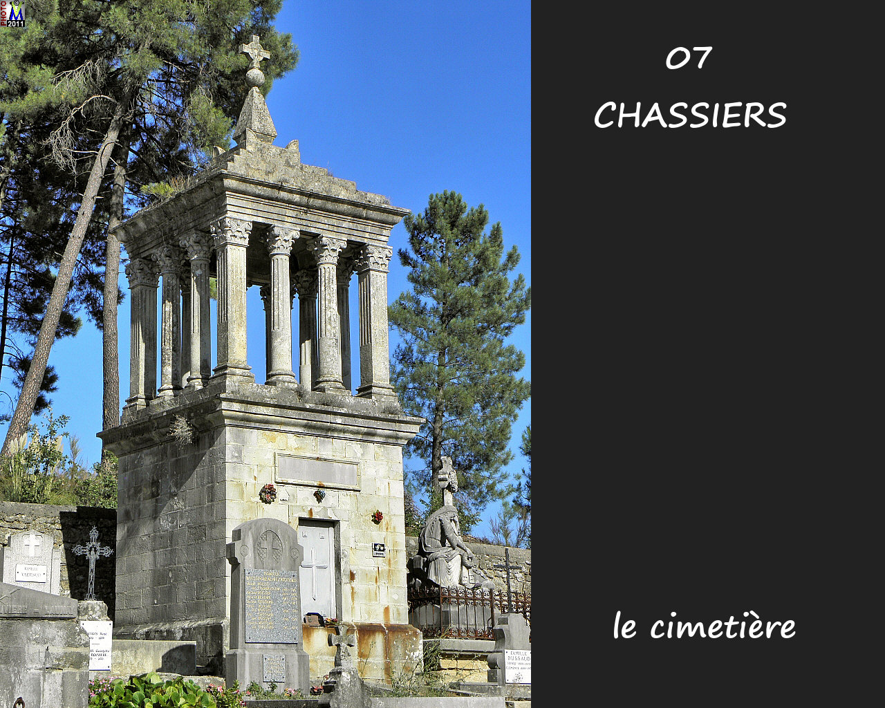 07CHASSIERS_cimetiere_100.jpg